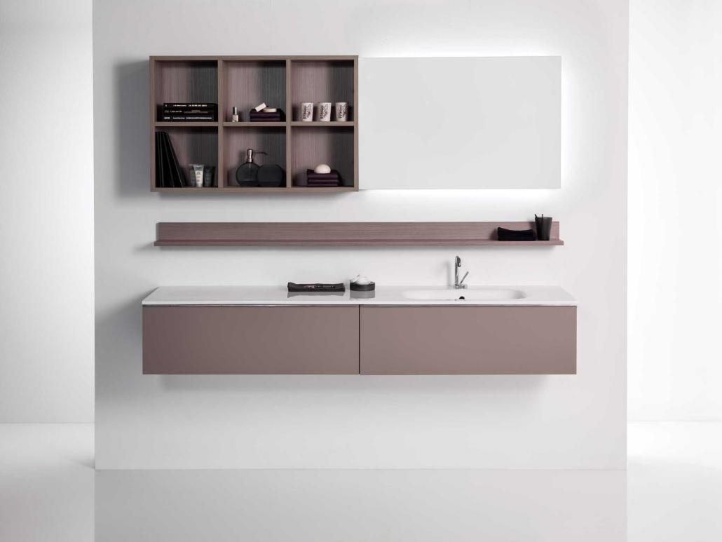 La imagen tiene un atributo ALT vacío; su nombre de archivo es madero-atelier-mueble-baño-tetris-17-1030x773.jpg
