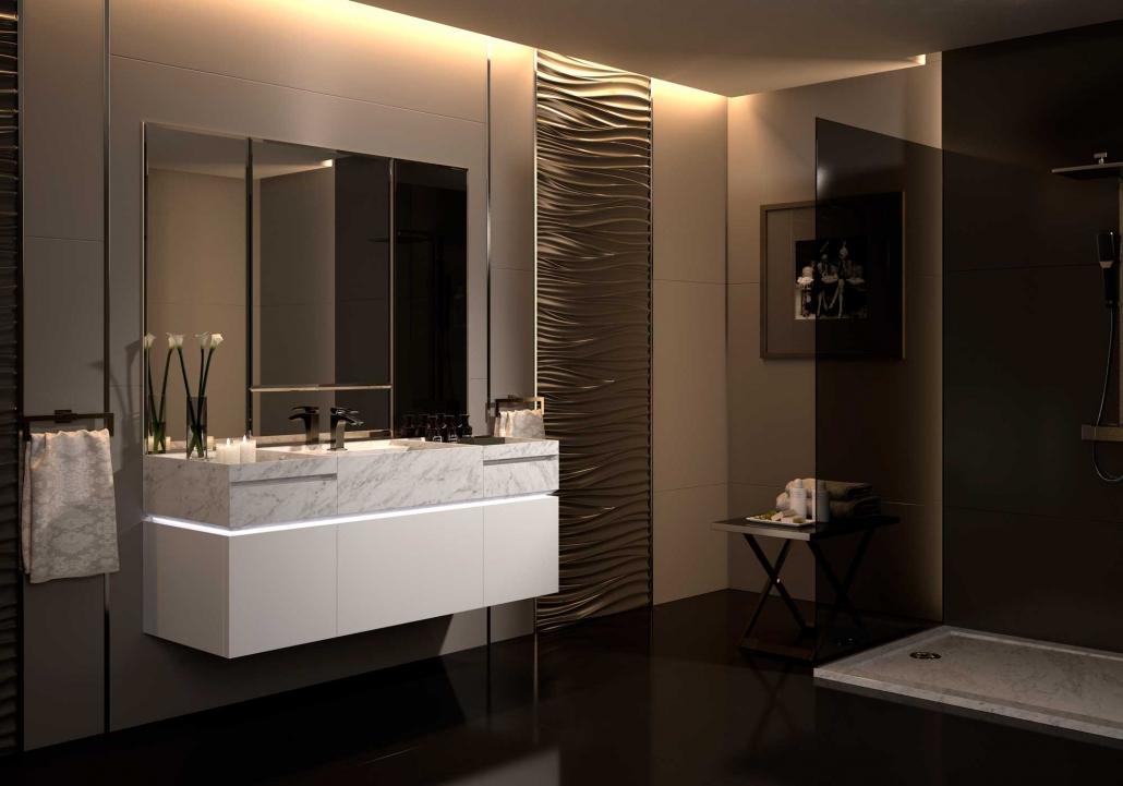 La imagen tiene un atributo ALT vacío; su nombre de archivo es madero-atelier-muebles-baño-marmol-atica-12-1030x721.jpg