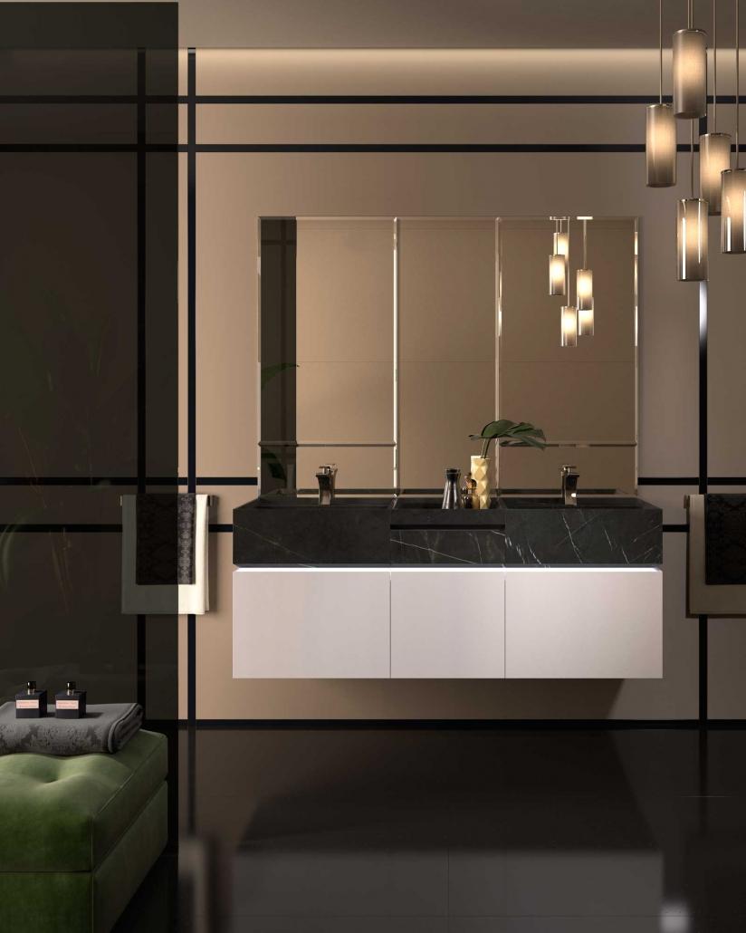 La imagen tiene un atributo ALT vacío; su nombre de archivo es madero-atelier-muebles-baño-marmol-atica-13-824x1030.jpg